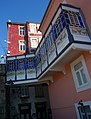 Porto (Portugal) (22253471580).jpg