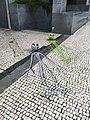 Porto IMG 0912 (15781009071).jpg