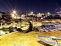 Porto Ulisse-Ognina-Catania-Sicilia-Italy - Creative Commons by gnuckx (3690448871).jpg