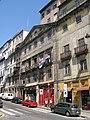 Portogallo 2007 (1549311121).jpg