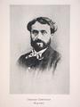 Portrait Charles Louis Contejean (1824-1907).png