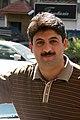 Portrait for Emad Kayyam.jpg