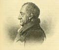Portrait of Goethe (The Works of J. W. von Goethe, Volume 14).png