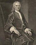 Isaac Newton: Age & Birthday