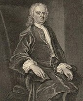 Essay Of Newspaper Engraving Of A Portrait Of Sir Isaac Newton By John Vanderbank Hamlet Essay Thesis also Narrative Essay Example High School Isaac Newton  Wikipedia Health Education Essay