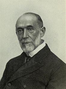 Portrait of Thomas C. Platt.jpg