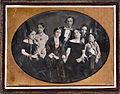 Portraits of the Hoyle Family - Google Art Project.jpg
