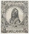 Portret van de sultane Cleone by Theodor de Bry.jpg