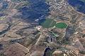 Portrugal, Luftbild beim Anflug auf Lissabon (2012-09-22), by Klugschnacker in Wikipedia (18).JPG