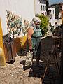 Portugal no mês de Julho de Dois Mil e Catorze P7210350 (14732286536).jpg