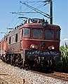 Portuguese locomotive type 2550.jpg