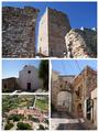 Posada (Sardinia).png