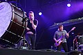 Positivus 2013 Imagine Dragons (9822385875).jpg