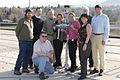 Post0072 - Flickr - NOAA Photo Library.jpg