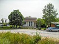 Post office - Vladievci.jpg