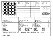 Postcard-for-correspondence-chess.jpg