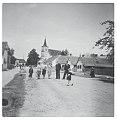 Postcard of Dobrovnik 1942.jpg