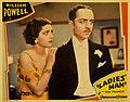Poster - Ladies' Man (1931) 01.jpg