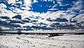 Potosi, Wisconsin Snowy Farmland (25368010455).jpg