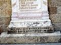 Pouldouran. Monument. Dédicace bretonne.jpg