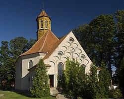 Pozezdrze, kościół św. Stanisława Kostki.jpg