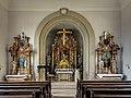 Prölsdorf Kirche Altäre-RM-2.jpg