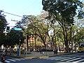 Praça das Bandeiras02.JPG