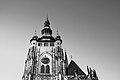 Pražský hrad (3).jpg