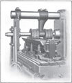 Practical Treatise on Milling and Milling Machines p136.png