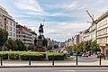 Prag, Wenzelsplatz -- 2019 -- 6838.jpg