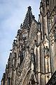 Prague (7252341528).jpg