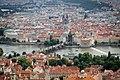 Prague 1, Czech Republic - panoramio (154).jpg