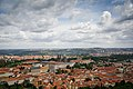 Prague 1, Czech Republic - panoramio (155).jpg