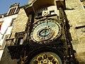 Prague 2006-11 026.jpg