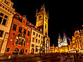 Prague nightscape (8269436718).jpg