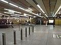 Praha - Metro - Náměstí Republiky (7503749070).jpg
