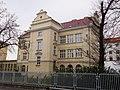 Praha Holesovice Rajska 2.jpg