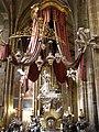 Praha katedra 24.jpg