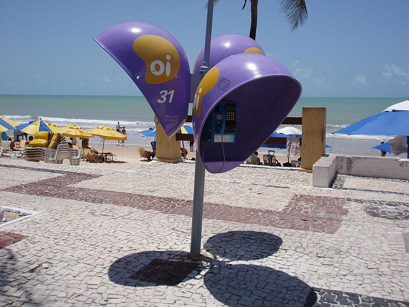 Ficheiro:Praia Ponta Negra Sept 2007 06.JPG