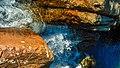 Praia do Camburi, Unidade de Conservação Núcleo Picinguaba - Imagem 12.jpg