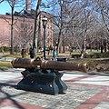 Pratt cannon jeh.jpg