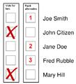 Preferential bloc voting ballot 2.png