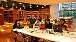 Premiación WLMCL 2012 - Editathon.JPG