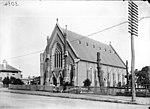 Presbyterian Church, Ashfield (2962973785).jpg