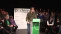 Presentación de PODEMOS (16-01-2014 Madrid) 103.png