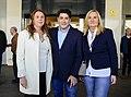 Presentación de los candidatos de los municipios del sur en Alcorcón (32463222037).jpg