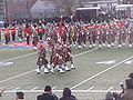 Presentation of Colours March Off TSR.JPG