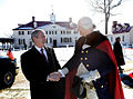 President George W. Bush visits Mount Vernon.jpg