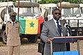 President Macky Sall of Senegal (8102324506).jpg