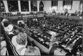 President Nixon Addresses a joint session of the Canadian Parliament, in Ottawa, Canada - NARA - 194761.tif